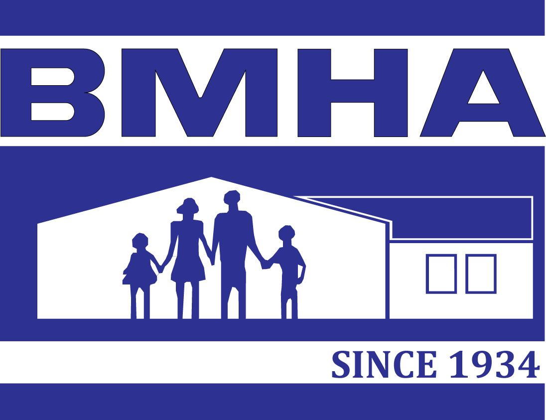 BMHA-Logo-high-deff